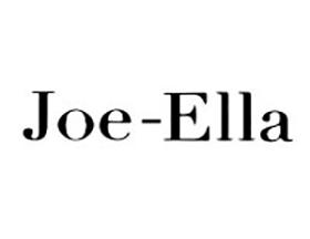 Joe-ella
