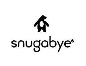Snugabye